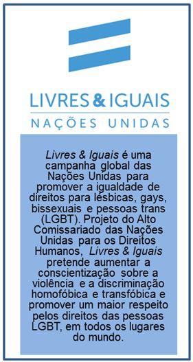 livres_iguais