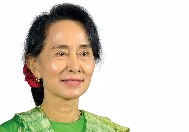 2013-Aung-San-Suu-Kyi