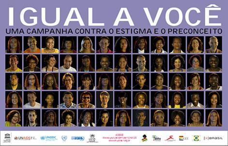 logo_igual_voce
