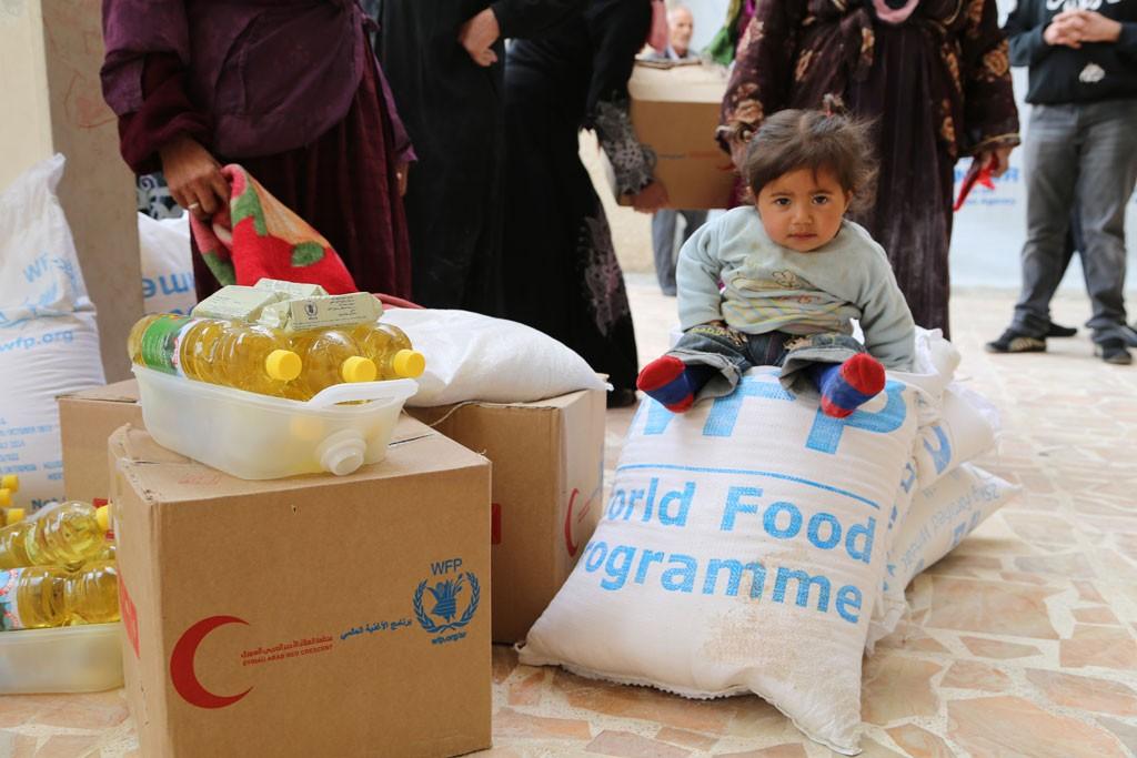 03-10-WFP-4144-syria