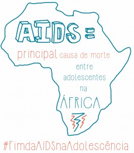 PTAfrican-Deaths
