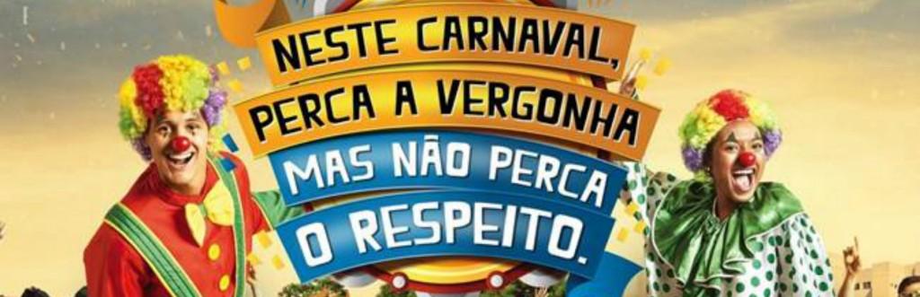 campanha_carnaval_onu