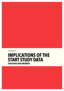 2015_Implications_of_the_START_study_data_en.pdf