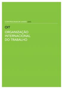 OIT -01