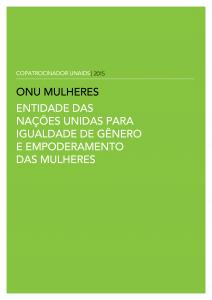 ONU MULHERES-01