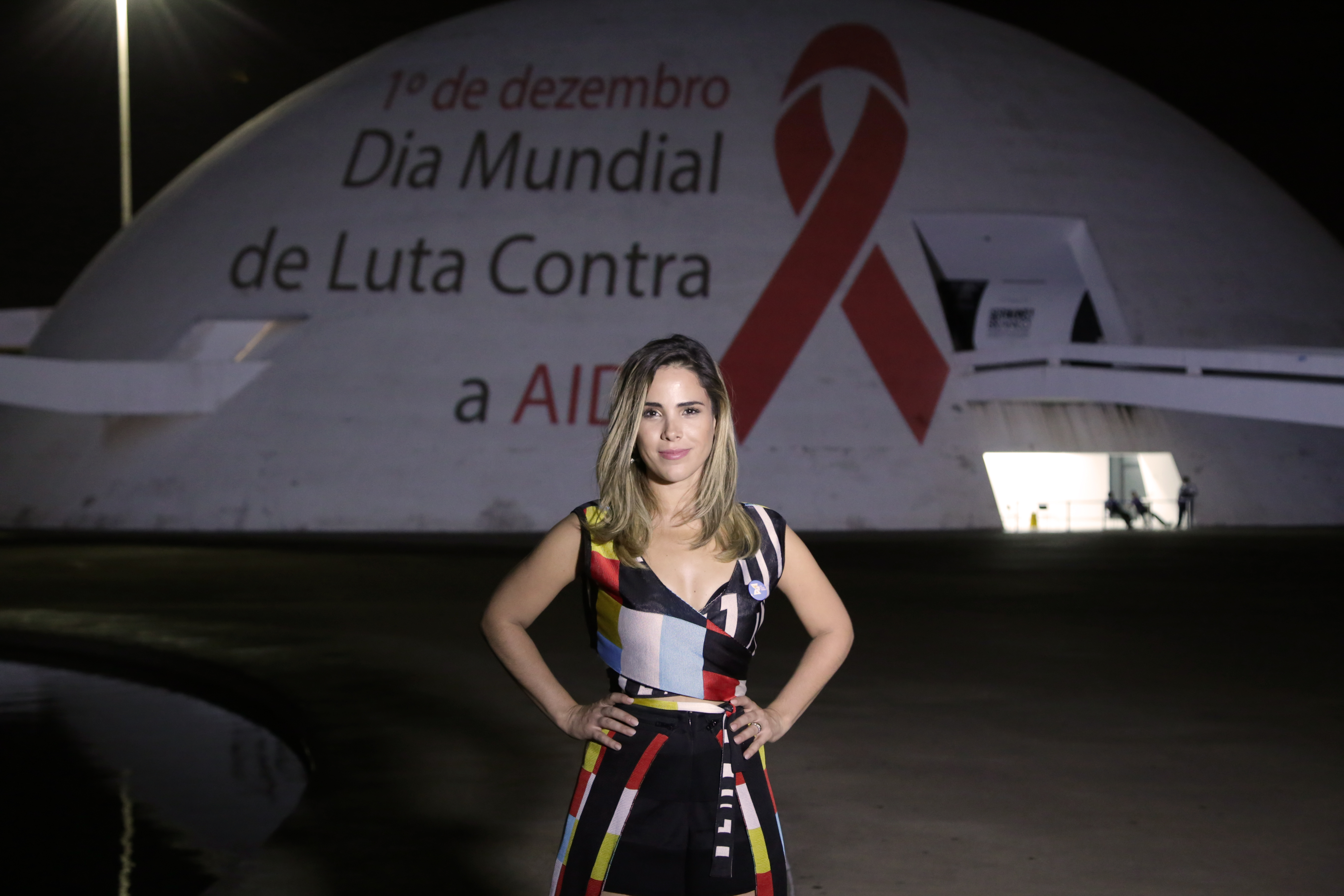 UNAIDS 349_edited