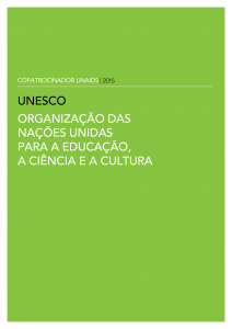 UNESCO-01