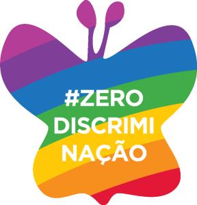A iniciativa Zero Discriminação do UNAIDS celebra o direito de todos a uma vida plena e produtiva com dignidade.