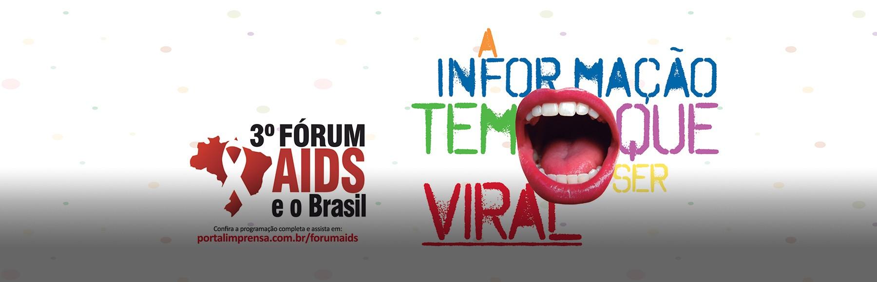 2015_09_10_DESTAQUE_SITE_UNAIDS_BR