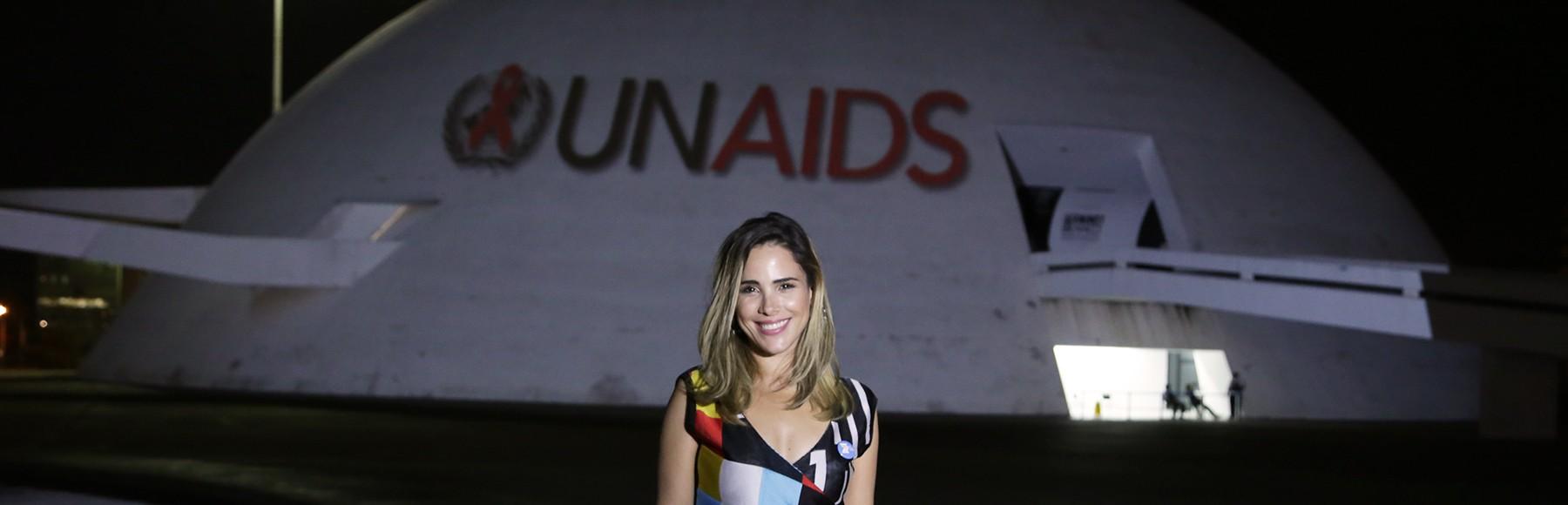 2015_09_10_DESTAQUE_SITE_UNAIDS_BR_WAN2