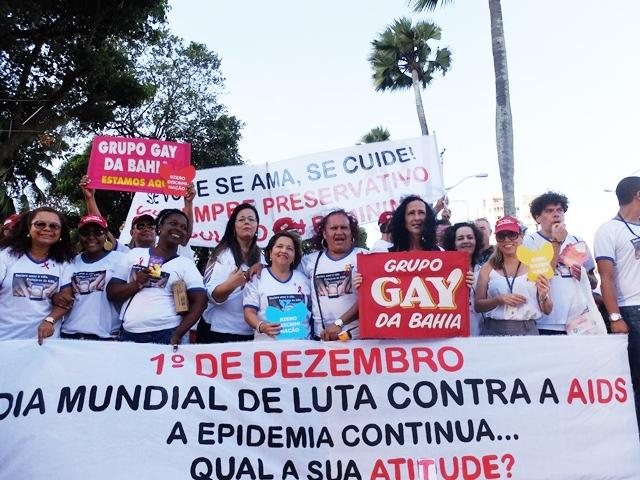 FT_Genilson_coutinho (323)