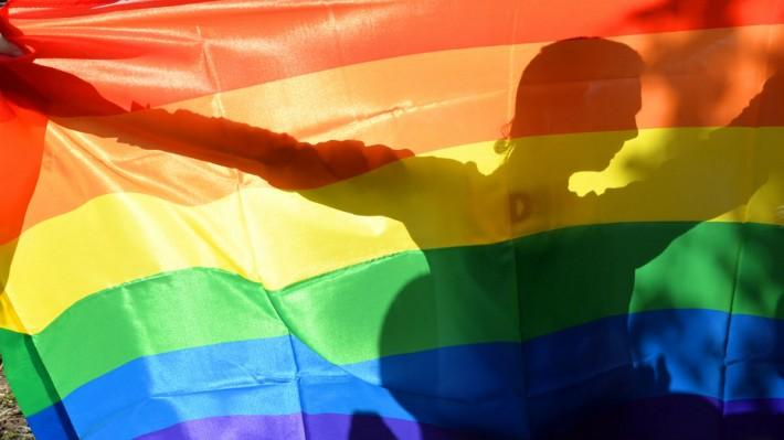 160518-lgbt-rainbow-flag