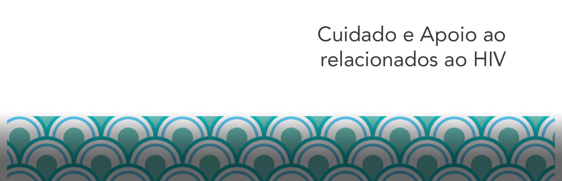 2016_HIVCUIDADO2