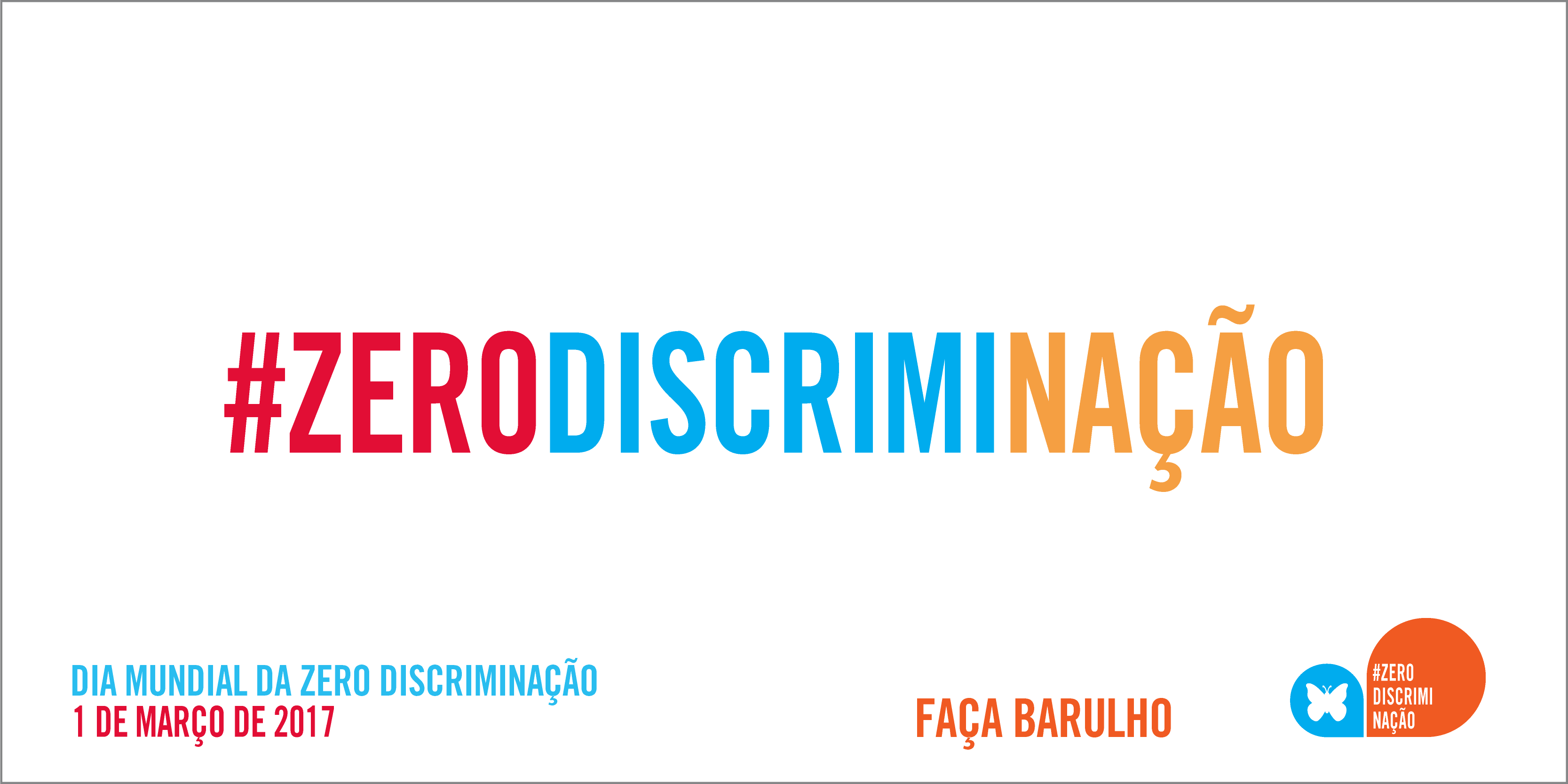 2017_Zero_Discriminacao_PostCards-03