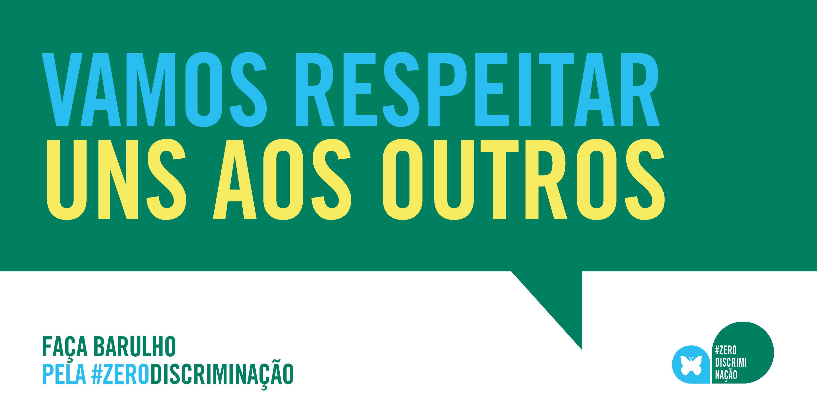2017_Zero_Discriminacao_PostCards-05
