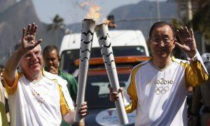 Revezamento-da-Tocha-Olimpica-para-os-Jogos-Rio-2016
