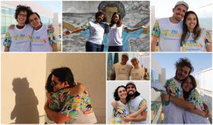 mosaico-eu-abraço-03-1