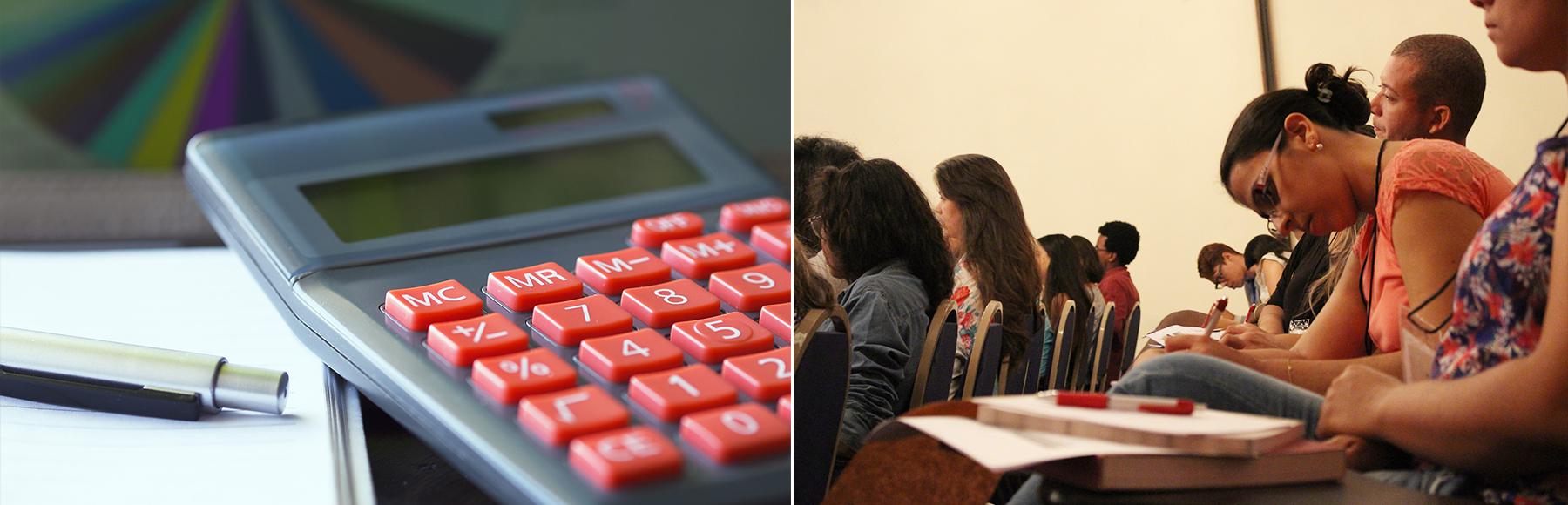 Curso de Orçamento Público em Saúde, Advocacy e Negociação para Jovens Lideranças