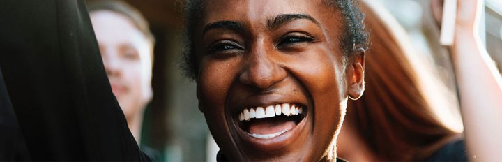No Dia Mundial de Zero Discriminação 2019, UNAIDS pede por ação para mudar leis discriminatórias