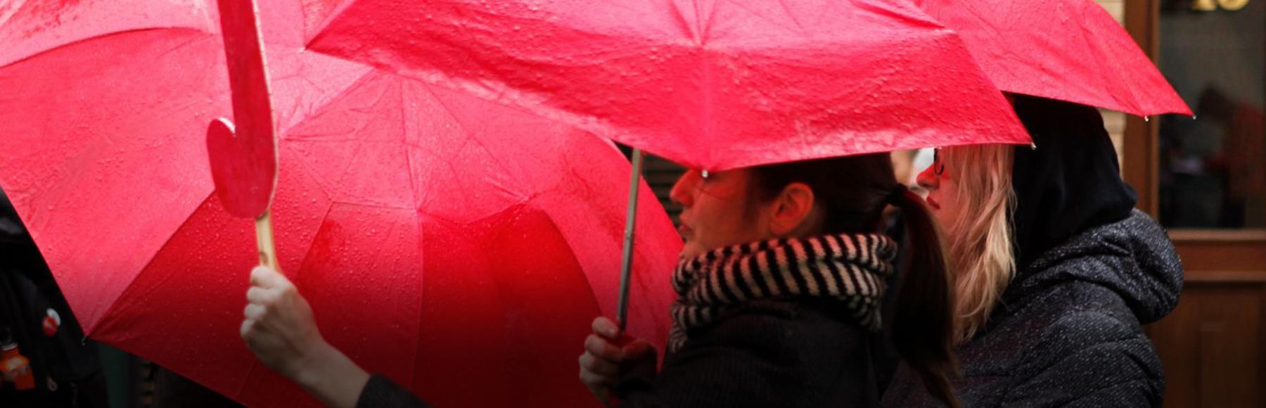 UNAIDS saúda decisão do Território do Norte da Austrália de descriminalizar o trabalho sexual